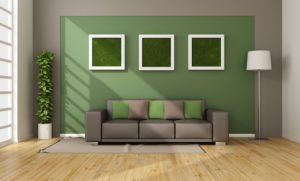 Decorating Mistakes to Avoid with Your First Apartment