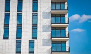 How to Improve Your Apartment Balcony Setup