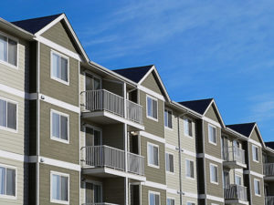 When is the Best Time For Apartment Renting?