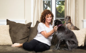How To Prepare Your New Pet for Your Pet-Friendly Apartment