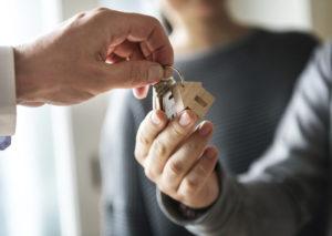 apartment-move