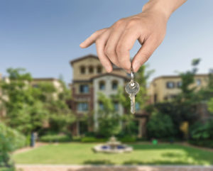 3 General Tips to Help Enhance Apartment Living