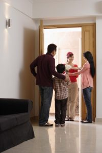 What to Do and Not to Do as An Apartment Renter