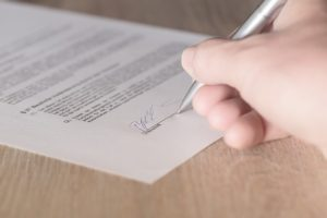 Crucial Steps to Take Before Signing a Lease